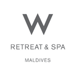 W Retreat & Spa, Maldives