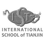 IST, Tianjin